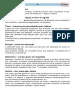 01_unicamp_comentario.pdf