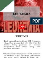(EDITED)  LEUKEMIA.pptx
