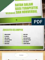 HAMBATAN KOMUNIKASI 2.pptx