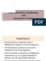 enzymes-pres.ppt