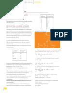 Calculo de un Tablero eléctrico..pdf