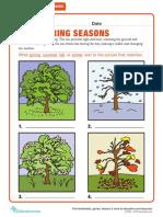 The Four Seasons 1