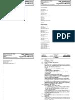 ENGM-2018.pdf