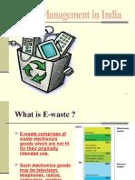 e-wastemanagementinindia-140105135044-phpapp01.pdf