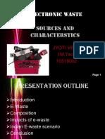 ewasteandmanagement-13001371461749-phpapp01.pdf