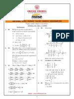 11 PCM Solution