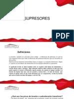 Supresores Ventas (1)