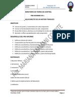PREINFORME 1 M pdf.pdf