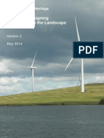 Guidance Siting Designing Wind Farms