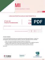 caderno_C0601