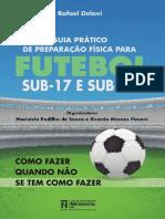 futebol1-11-2016