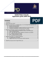 20082010PDSAApplicationGuide