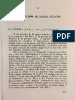 """Astesano. """"Bases Históricas de La Doctrina Nacional"""" Parte 3 Martín Fierro"""