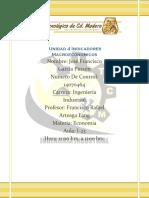 Desarrollo_Sustentable.docx