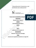Herramientas_Informaticas.docx