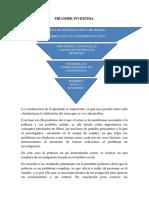 PIRAMIDE INVERTIDA MANUEL PEREZ.docx