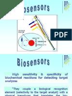 (Setelah UTS) Biosensor1