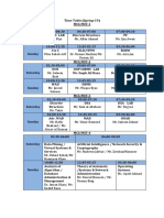 time table s19 copy.docx