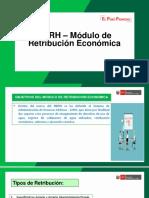Uso del SARH-S1- Retribuciones Económicas.pptx