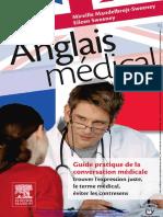 Anglais médical  4e édition.pdf