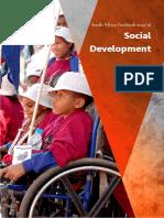SocialDevelopment-SAYB1516