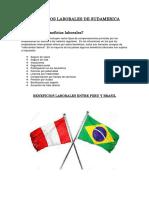 Beneficios Laborales de Sudamerica (1)