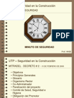 Decreto 2 Mitradel SC.pptx