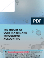 4th Exam Topics.pdf