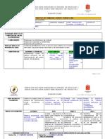 Legislacion Laboral y Comercial 8