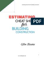 Estimating-cheat-sheet.pdf