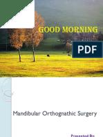 orthognathic mandibular.pptx