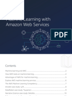 Aws eBook Aiml v4