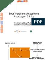 Abordagem Clínica dos Erros Inatos do Metabolismo.pdf