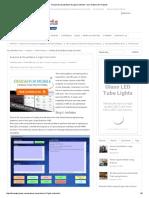 Arduino_and_Visual_Basic_6_Light_Control.pdf