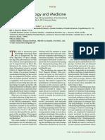 big data biology_ in medicine.pdf