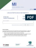 caderno_C0801