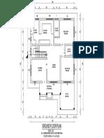PRATHEESH-3.pdf