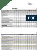 Anexo 10 - Cuadro de Precios y Cantidades de Obra (1) COPIANDO ANTERIOR.xlsx