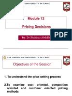 auc marketing pdf