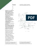 Medidor de Pulso(Informe Final)