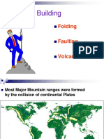 wg3202 unit   folding-faulting-volcanoes