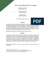 Mineração de Dados – Funcionalidades, Técnicas e Abordagens.pdf
