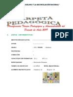 CARPETA PEDAGOGICA 1.docx