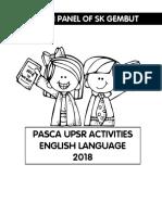 MATERIALS FOR PASCA UPSR 2018 - PDF.pdf