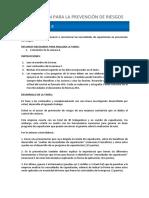 04_Capacitación Para Prevención de Riesgos_Tarea.v1