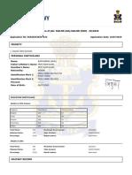 Application SSR202330337153