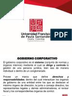 Introduccion Gobierno de TI