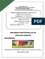 COTY SERIAL Reglamento.pdf