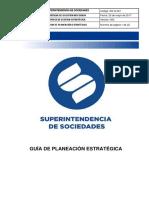 GE-G-001 GUIA PLANEACIÓN.pdf