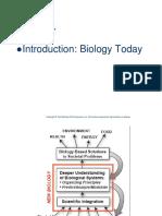 Introduction BIOF111 (1)